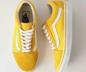amarillosZapatos yellowshoesand imageZapatos yellowshoesand vans vans 4Aj3q5RL