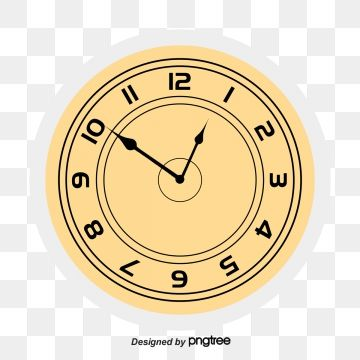 Watch Dial Watch Dial Alarm Clock Png Transparent Clipart Image And Psd File For Free Download Clock Clock Icon Wall Clock Background