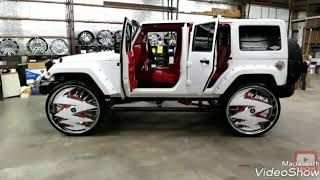 Cj So Cool Jeep Wrangler With Images Cool Jeeps Cool Stuff