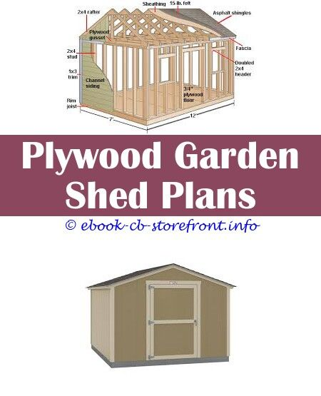 9 Productive Simple Ideas Shed Plans 8 X 8 Shed Building Business Reddit Shed Building Simple Tractor Shed Plans Shed Roof Style Garage Plans