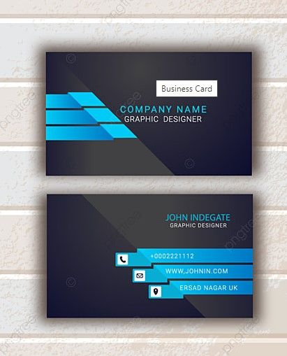 Business Card Business Cards Business Card Mock Up Business Cards Vector Templates