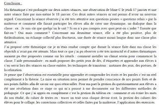Conclusion Rapport De Stage Pdf Conclusion Rapport De Stage