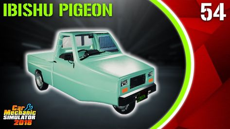 Pin On Car Mechanic Simulator