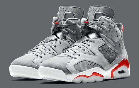 Air jordans, Air jordan shoes, Jordans