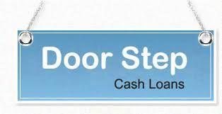 Door To Door Loans For Unemployed: How to get cash at door step? | Door To Door Loans For Unemployed | Pinterest | Doors