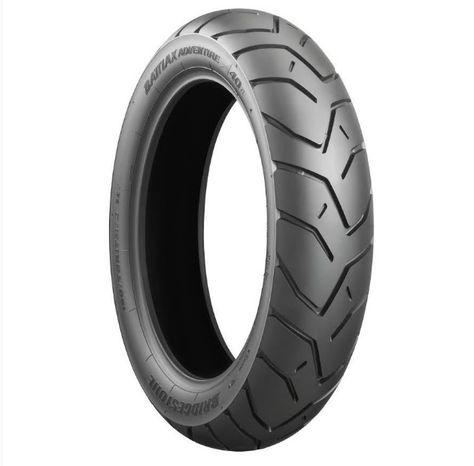 Jual Bridgestone Battlax S22 120 70 R17 190 55 R17 Ban Motor Pasang Di Toko Online Oktober 2020 Blibli Com
