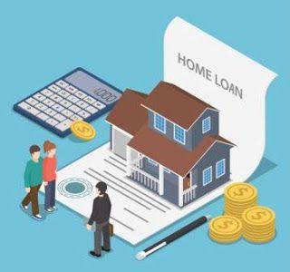 طريقة سداد القروض واستخراج قرض جديد