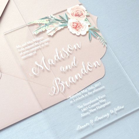 etsy wedding invitations