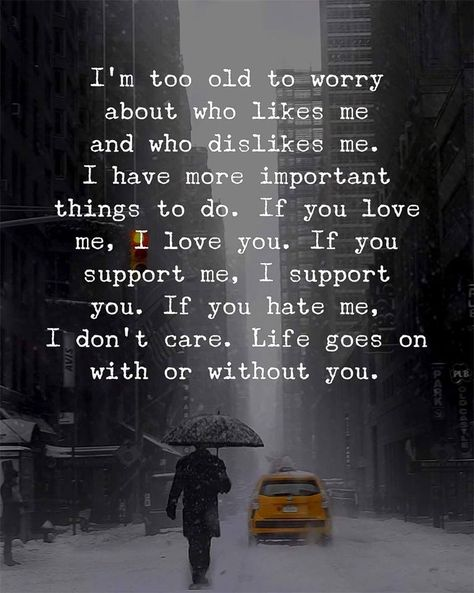 #Idontcare #lifequotes #beyou #Quotes #DeepQuotes