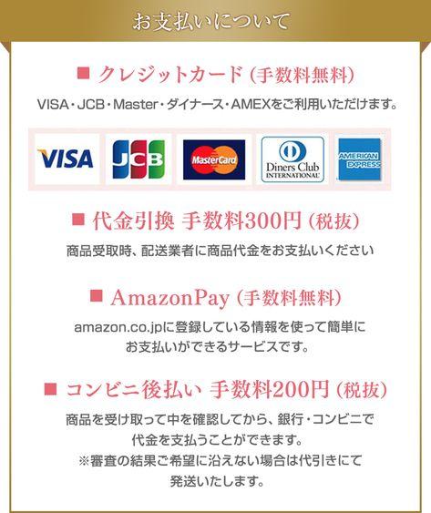 手数料 クレジット カード