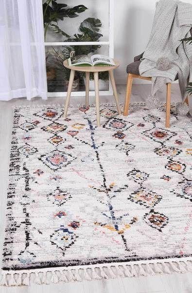 Moroccan Rugs Sydney Online