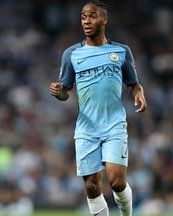 Brendan Rodgers: Why I sent this letter to Man City ace Raheem Sterling