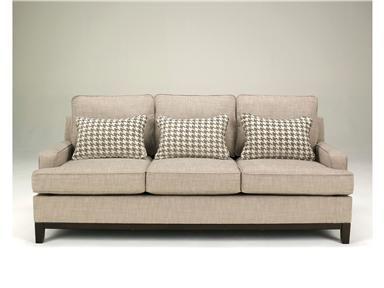 Ridge Home Furnishings | Furniture | Buffalo | North Tonawanda, NY Jordon  Java Sofa | Party Ideas | Pinterest | Java, Living Room Sets And Room Set