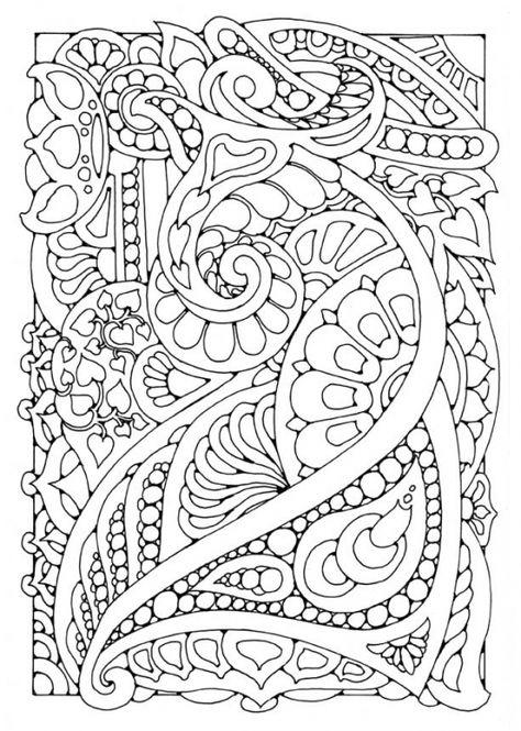 great wholecloth quilt idea                                                                                                                                                     Mehr