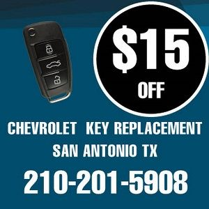 In The Locksmith Industry We Can Confirm Without A Doubt That There Are Many Types Of Key Fobs That Each Vehicle Ow San Antonio Tx Key Replacement San Antonio