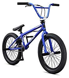 The Best 10 Kids Bmx Bikes For 7 To 13 Years Old Girls And Boys On Sale From Top Rated 20 Inch Kids Bikes Bmx Bikes Boy Bike Bmx Freestyle
