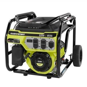 Pin By Vijay On Portable Generator In 2020 Portable Generator Generators For Sale Ryobi