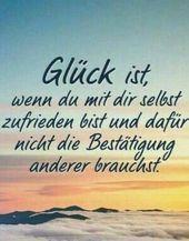 Glück - #gluck