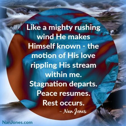 He stirs up the sea with His power, and by His understanding He - finding resumes