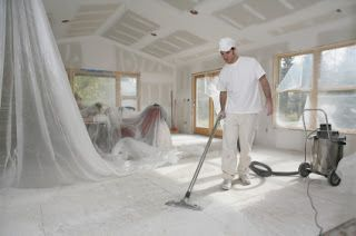 Looking For A New Roof Here Are The Tips Construction Cleaning