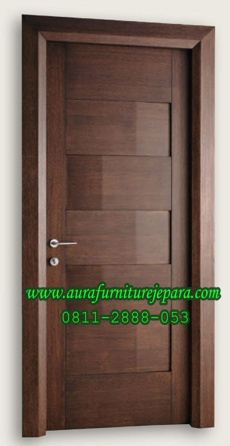 list of pinterest pintu kamar minimalis furniture pictures rh pikby com