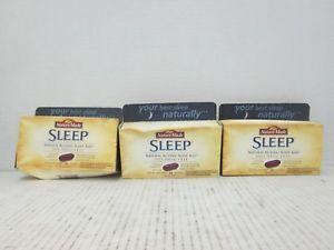 Pin On Sleep Aid Sleeping Pills
