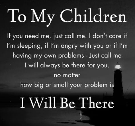 I love you Js-3,4&5! You're the reason I get out of bed each morning!Thank you for being such blessings.-jw