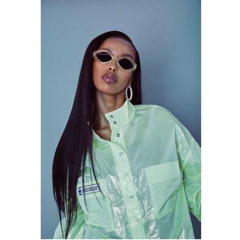 "Synesthesiac Official on Instagram: ""@pauseonline  @pause.her  Photographer: Omar Khaleel / @omarkhaleel.co.uk Stylist: Joshua Meredith / @joshuameredith Production: Coree…"""
