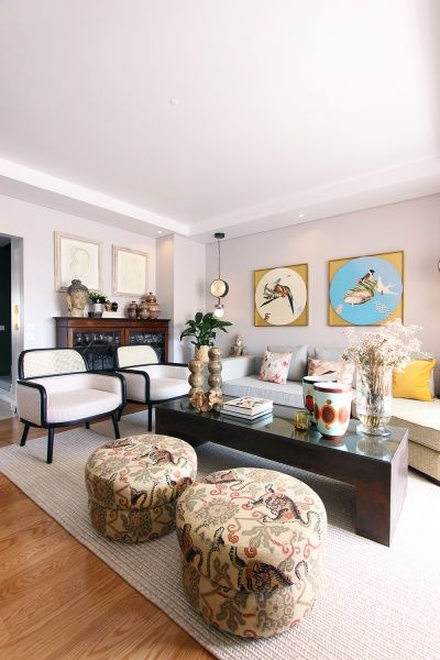 Private House Lisbon In 2020 Living Room Colors Living Room Sofa Interior Design Studio