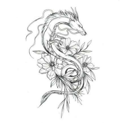 52 Trendy Ideas For Tattoo Sleeve Designs Sketches Drawings Ink