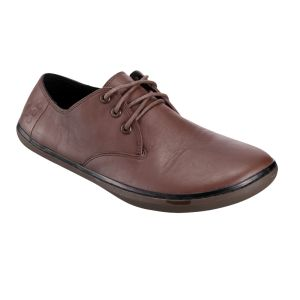 Vivo Barefoot Men's Ra II | Casual Shoes | Pinterest | Barefoot, Shoe  warehouse and Casual shoes