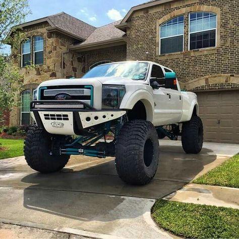 .#Ford #Trucks