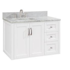 Product Image 2 Single Sink Bathroom Vanity Bathroom Sink Vanity Bathroom Vanity