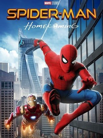 Hd Cuevana Spider Man Homecoming Pelicula Completa En Espanol Latino Mega Videos Linea Spider Man Homecoming Spiderman Spiderman Homecoming Homecoming