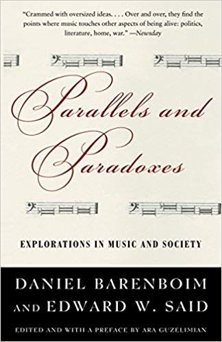 Parallels And Paradoxes Explorations In Music And Society Paradox Teaching Music Society