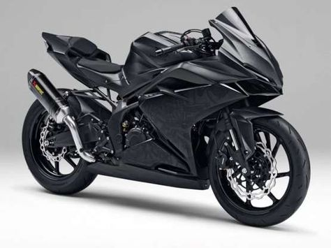Honda Presents a Series of Motorcycle Concepts at the Tokyo Motor Show: Exciting prospects for the Japanese automotive giant. Honda Scrambler, Motos Honda, Honda S2000, Honda Cb750, Honda Ruckus, Honda Civic Sedan, Honda Civic 2005, Honda Civic Type R, Tracker Motorcycle