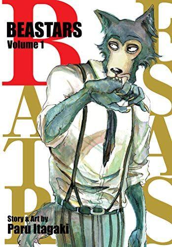 Download manga pdf