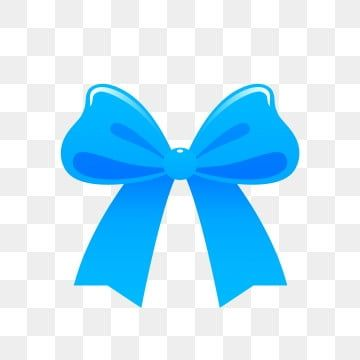 Blue Bow Bow Clipart Blue Icons Bow Icons Png Transparent Clipart Image And Psd File For Free Download Bow Clipart Blue Bow Free Artwork