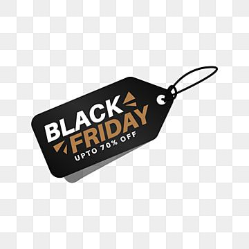 Black Friday Sale Tag Gold And Stamp Clipart Friday Sale Png And Vector With Transparent Background For Free Download Black Friday Sale Banner Black Friday Sale Poster Black Friday Sale Design