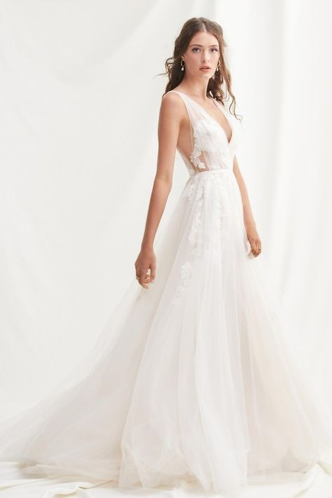 0bb806ea6a2 List of Pinterest willowby wedding dress pictures & Pinterest ...