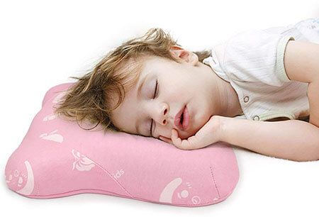 Top 10 Best Toddler Pillows In 2020 Reviews Amaperfect Toddler Pillow Kids Pillows Nap Pillow
