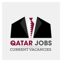 Pin On Jobs In Uae