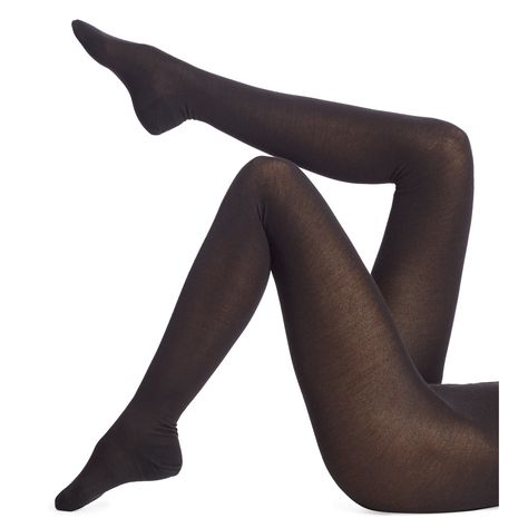 e2258874d5b WOLFORD Cashmere Silk Blend Tights. #wolford #cloth #