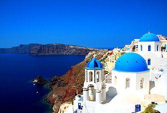 ms de ideas increbles sobre greece vacation packages solo en pinterest viajes a grecia vacaciones en grecia y grecia