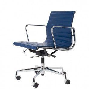 Chaise De Bureau Ea117 Eames Office Chair Office Chair Design Cheap Office Chairs