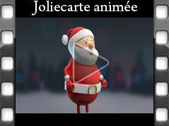 Cartes Virtuelles Joyeuses Fetes De Fin Annee Joliecarte Jolies Cartes Blagues De Noel Jolie Carte Virtuelle