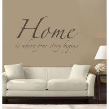 Stunning Tekst Muur Woonkamer Pictures - Ideeën Voor Thuis ...