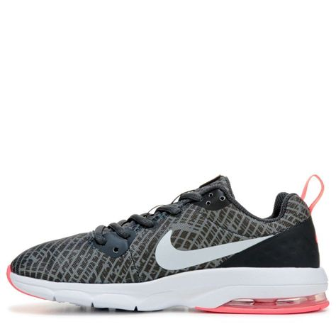 reputable site a5088 6662d Nike Kids' Air Max Motion Running Shoe Preschool Shoes (Black/Silver)