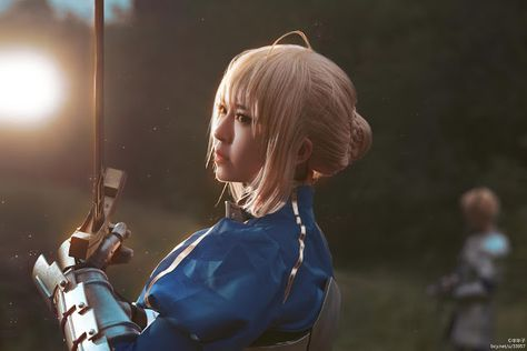 Pin by Lilly on TAMASHII NO COSPLAYERS | Miss kobayashis dragon maid, Cosplay, Cute