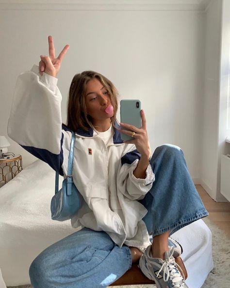 Anna Astrup on Instagram hubba bubba gum #astrup #bubba #hubba #instagram